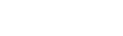 CO-HOUSING | PNA. Tu piso universitario en Pamplona