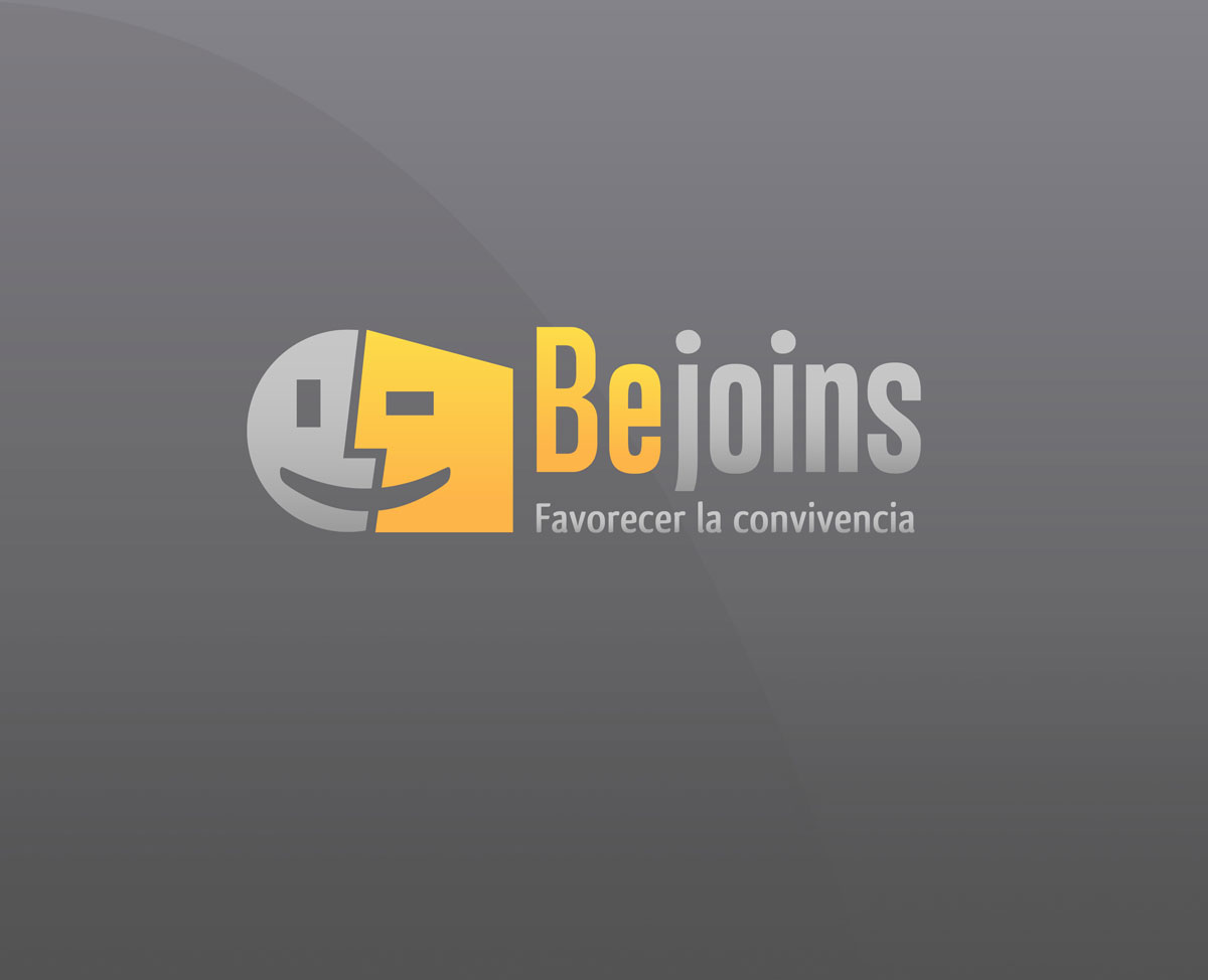 bejoins-logo